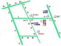 『戲說台灣』知名副導演決心展現他的好手藝_圖片(2)