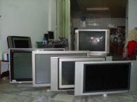 台南液晶電視維修,台南液晶螢幕維修,冰箱維修,洗衣機維修 _圖片(1)