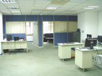 優質辦公室分租_圖片(1)