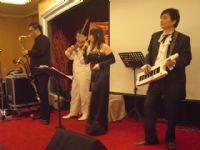 專業婚禮音樂達人  琴朵精品音樂演奏設計公司_圖片(2)
