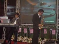 專業婚禮音樂達人  琴朵精品音樂演奏設計公司_圖片(3)