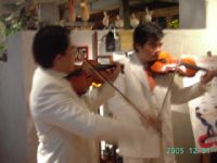 專業婚禮音樂達人  琴朵精品音樂演奏設計公司_圖片(4)