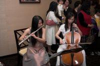 專業宴會演奏演唱達人   琴朵精品舞台音樂_圖片(3)