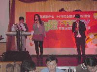 專業宴會演奏演唱達人   琴朵精品舞台音樂_圖片(4)