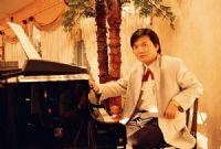 專業拉丁爵士鋼琴家教_圖片(1)