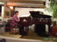 專業拉丁爵士鋼琴家教_圖片(3)