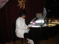 專業拉丁爵士鋼琴家教_圖片(4)