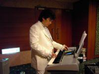 專業兒童拉丁爵士鋼琴教學_圖片(2)