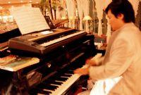專業兒童拉丁爵士鋼琴教學_圖片(4)