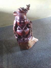 現金收購、礦石、古董、藝品:0989656787_圖片(2)