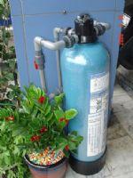 全屋型淨水系統_圖片(1)