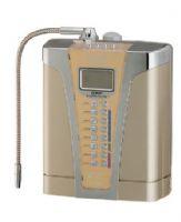 電解水機~新品上市_圖片(4)