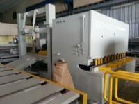 新舊機台買賣 分條機 整平機 裁剪機 剪板機 製管機 解捲機 翻捲機_圖片(1)