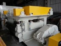 新舊機台買賣 分條機 整平機 裁剪機 剪板機 製管機 解捲機 翻捲機_圖片(2)