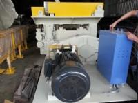 新舊機台買賣 分條機 整平機 裁剪機 剪板機 製管機 解捲機 翻捲機_圖片(3)