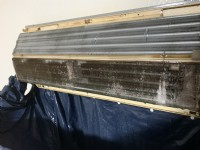冷氣維修清潔保養 安裝_圖片(2)