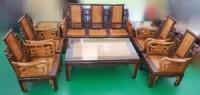 晨陽二手傢俱家電收購 免費線上估價0965620080_圖片(4)
