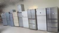 新竹二手家電買賣 推薦永茂中古電器收購 0967-060888_圖片(1)