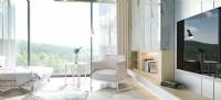 日建圖面繪製-桃園-新北-新竹 空間丈量-室內設計_圖片(1)