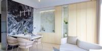 日建圖面繪製-桃園-新北-新竹 空間丈量-室內設計_圖片(2)