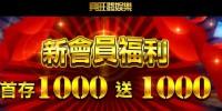 興旺發娛樂全台真人館最高反水0.9_圖片(2)