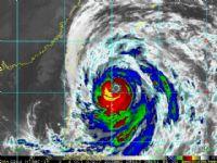 台灣天氣網 http://weather5681.blogspot.com/ 提供給各位網友最新的天氣新聞_圖片(1)