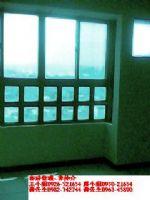 @(竹南頭份租屋)竹南三泰金鑽公寓出租~夜景超浪漫唷!~歡迎來電:0926-521654王小姐_圖片(1)