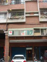 近勞工公園R8+三多商圈R7捷運站(市中心.店住兩相宜)_圖片(1)