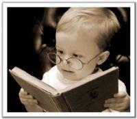 啟發兒童閱讀成長課程(歡迎4歲以上的小朋友報名) _圖片(1)