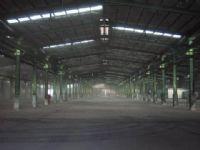 新屋工業廠房超低價_圖片(1)