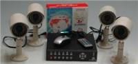 高雄 專業網路佈線 監視器安裝 電話總機 門禁 防盜_圖片(2)