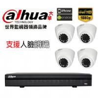 振峰科技 高雄監視器安裝 監視器維修 網路配線 攝影機安裝 電話配線  數位監視器 網路佈線_圖片(2)