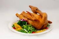 【香蜜鵝,鹽水鵝羊肉爐,滷味脆皮油雞…. 】_圖片(4)