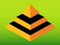 建立自動傳銷系統-組織營銷_圖片(1)