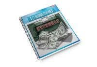 免費索取電子書[打造網路印鈔機之三要素_地盤+人才+營運]_圖片(1)