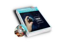 免費送 【科技加速器】柯林斯觀點第3集(電子書+影片)_圖片(1)