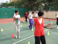 成人網球團體班招生中_圖片(1)