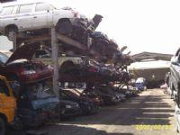 宜蘭廢車回收~~您有廢車要回收嗎??? 找我們就對了,合法回收廠商,高價廢車回收,一通電話辦到好。_圖片(1)