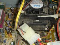 台中電腦維修專責有保固--小林電腦工作室0935-850-168 _圖片(1)