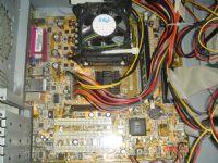 台中電腦維修專責有保固--小林電腦工作室0935-850-168 _圖片(2)