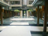 鄉林夏都~高樓層大視野_圖片(1)