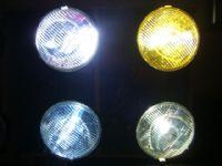 ╭**. Sandy shop.**╮HID頭燈~霧燈~LED燈條~ 燈泡~好康報你知~可刷卡_圖片(2)