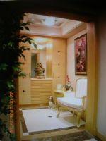 ^_^*~~精緻為您居家清潔生活概念館~^_^*~~0987464268 _圖片(1)
