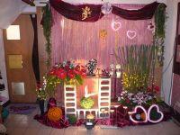 新營婚禮佈置_圖片(2)