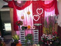 新營婚禮佈置_圖片(3)