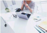 若您的薪水永遠跑不過通膨的,請進來;您就是我們所要的人(試徵工作夥伴,可兼職)_圖片(1)