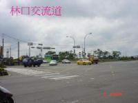 龜山林口廠房倉庫出租有天車_圖片(4)