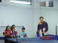 我是體委會分發專任運動教練(桌球)_圖片(1)