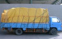 台中上新品保搬家公司_圖片(1)