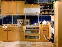 萬事達系統櫥櫃廚具_圖片(1)